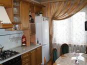 Дома, хозяйства,  Московская область Химки, цена 17 500 000 рублей, Фото