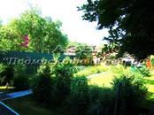 Дачи и огороды,  Московская область Электросталь, цена 3 850 000 рублей, Фото