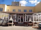 Офисы,  Калужская область Калуга, цена 280 000 рублей/мес., Фото