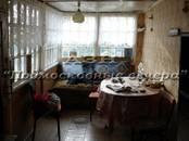 Земля и участки,  Московская область Чехов, цена 2 000 000 рублей, Фото