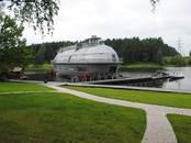 Квартиры,  Московская область Мытищи, цена 14 900 рублей/день, Фото