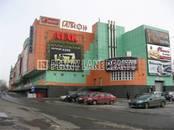 Здания и комплексы,  Москва Перово, цена 1 449 990 000 рублей, Фото