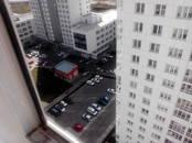 Квартиры,  Красноярский край Красноярск, цена 2 599 500 рублей, Фото