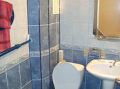Квартиры,  Рязанская область Рязань, цена 1 690 000 рублей, Фото