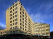 Офисы,  Санкт-Петербург Другое, цена 50 268 рублей/мес., Фото