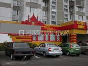 Здания и комплексы,  Москва Марьино, цена 108 647 100 рублей, Фото