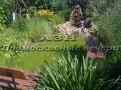 Дачи и огороды,  Московская область Электросталь, цена 1 450 000 рублей, Фото