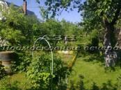 Дачи и огороды,  Московская область Электросталь, цена 1 390 000 рублей, Фото