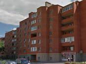Другое,  Рязанская область Рязань, цена 5 795 000 рублей, Фото