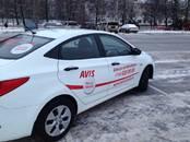 Аренда транспорта Легковые авто, цена 9 000 р., Фото