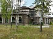 Дома, хозяйства,  Московская область Истринский район, цена 188 428 595 рублей, Фото