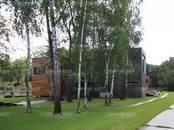 Дома, хозяйства,  Московская область Ленинский район, цена 177 941 100 рублей, Фото
