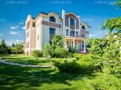 Дома, хозяйства,  Московская область Одинцовский район, цена 837 065 220 рублей, Фото