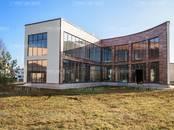 Дома, хозяйства,  Московская область Одинцовский район, цена 138 700 000 рублей, Фото