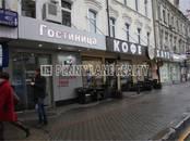 Здания и комплексы,  Москва Белорусская, цена 319 278 266 рублей, Фото