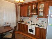 Квартиры,  Тверскаяобласть Тверь, цена 15 999 000 рублей, Фото