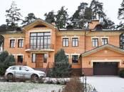 Дома, хозяйства,  Московская область Одинцовский район, цена 368 454 410 рублей, Фото