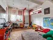 Дома, хозяйства,  Московская область Одинцовский район, цена 194 834 700 рублей, Фото