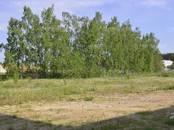 Дома, хозяйства,  Московская область Истринский район, цена 76 983 360 рублей, Фото