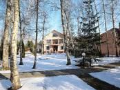 Дома, хозяйства,  Московская область Ленинский район, цена 238 678 800 рублей, Фото