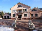 Дома, хозяйства,  Московская область Ленинский район, цена 249 799 600 рублей, Фото
