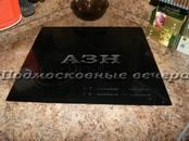 Дачи и огороды,  Московская область Видное, цена 8 900 000 рублей, Фото