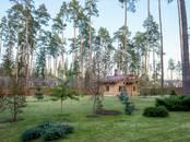 Дома, хозяйства,  Московская область Одинцовский район, цена 230 945 520 рублей, Фото