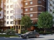 Квартиры,  Московская область Одинцово, цена 4 237 921 рублей, Фото