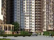 Квартиры,  Московская область Одинцово, цена 3 505 285 рублей, Фото