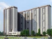 Квартиры,  Московская область Одинцово, цена 5 325 500 рублей, Фото