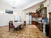 Квартиры,  Санкт-Петербург Петроградская, цена 130 000 рублей/мес., Фото