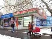 Здания и комплексы,  Москва Нагатинская, цена 449 000 рублей/мес., Фото