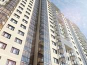 Квартиры,  Московская область Одинцово, цена 6 388 200 рублей, Фото