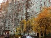 Квартиры,  Санкт-Петербург Озерки, цена 4 990 000 рублей, Фото