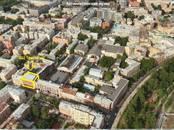 Офисы,  Санкт-Петербург Горьковская, цена 3 241 280 рублей/мес., Фото