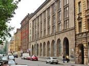 Офисы,  Санкт-Петербург Горьковская, цена 558 630 рублей/мес., Фото
