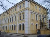 Офисы,  Санкт-Петербург Площадь Ленина, цена 1 693 000 рублей/мес., Фото