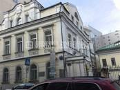 Здания и комплексы,  Москва Театральная, цена 1 960 000 рублей/мес., Фото