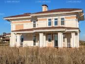 Дома, хозяйства,  Московская область Истринский район, цена 60 500 000 рублей, Фото