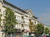 Офисы,  Москва Серпуховская, цена 135 417 рублей/мес., Фото