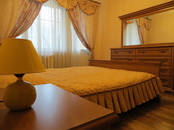 Квартиры,  Приморский край Уссурийск, цена 4 000 рублей/мес., Фото
