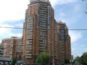 Другое,  Москва Речной вокзал, цена 163 267 рублей/мес., Фото