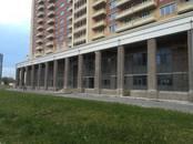 Рестораны, кафе, столовые,  Санкт-Петербург Проспект ветеранов, цена 462 000 рублей/мес., Фото