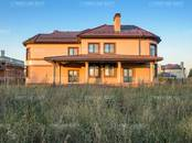 Дома, хозяйства,  Московская область Истринский район, цена 84 919 660 рублей, Фото