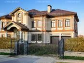Дома, хозяйства,  Московская область Истринский район, цена 69 000 000 рублей, Фото