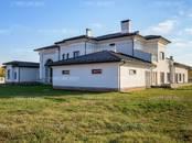 Дома, хозяйства,  Московская область Истринский район, цена 427 956 470 рублей, Фото