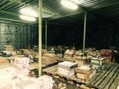 Склады и хранилища,  Республика Марий Эл Йошкар-Ола, цена 15 000 000 рублей, Фото
