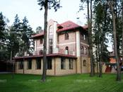 Дома, хозяйства,  Московская область Клязьма, цена 62 584 100 рублей, Фото