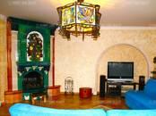 Дома, хозяйства,  Московская область Мытищинский район, цена 97 857 300 рублей, Фото