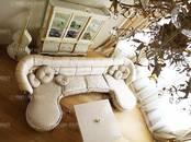 Дома, хозяйства,  Московская область Наро-Фоминский район, цена 39 000 000 рублей, Фото